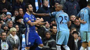 Chelsea-vs-Manchester-City