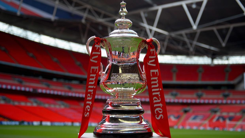 Puchar Anglii