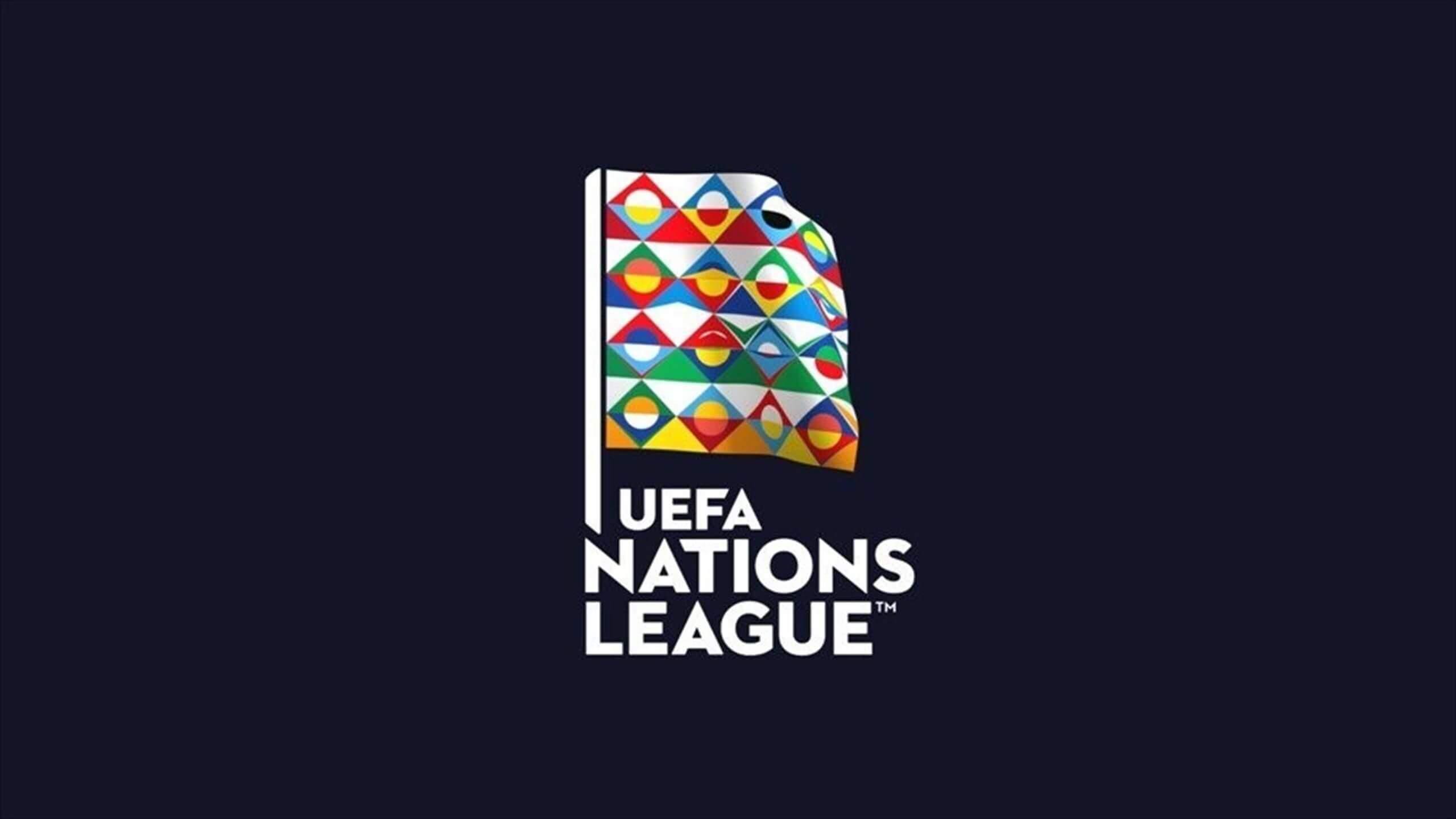 Liga Narodów