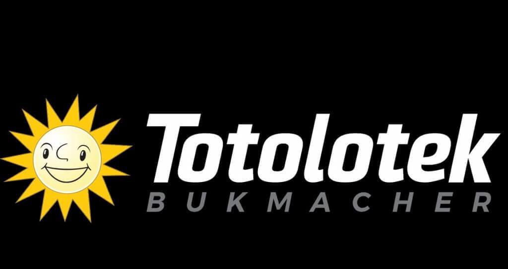 Totolotek- bonusy bukmacherskie