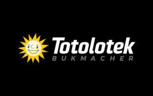 Totolotek- bukmacherzy