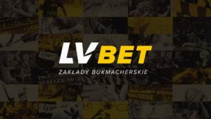 Zakłady bukmacherskie online- LVBET