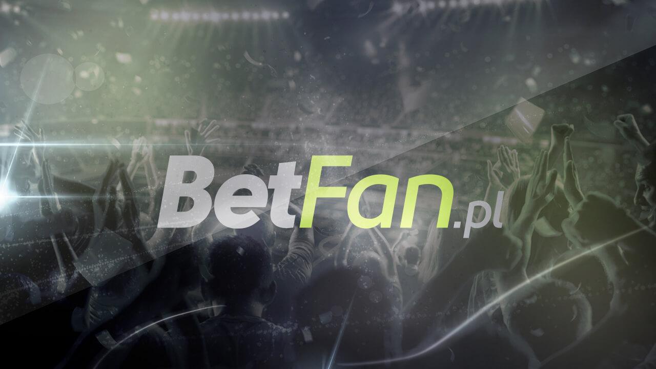 betfan.pl