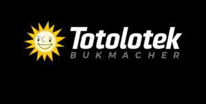 bukmacher-totolotek-polska-firma