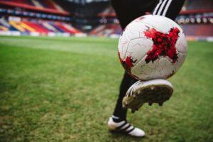 Start Ekstraklasy 2017/2018