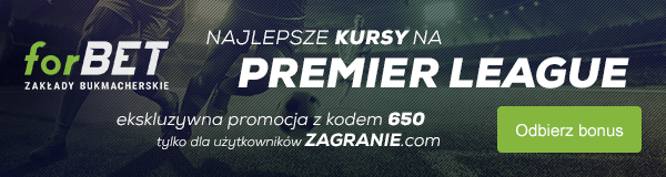 ForBET Premier League