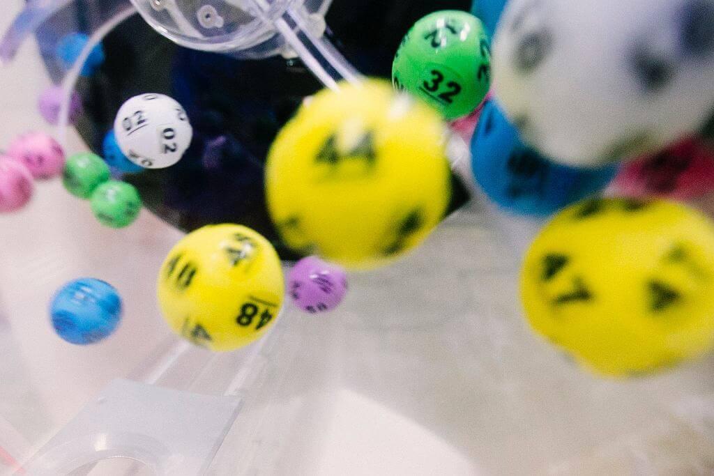 lotto-zaklady-bukmacherskie-online