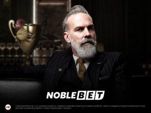 noblebet bonus