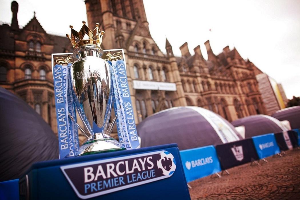 Puchar Premier League