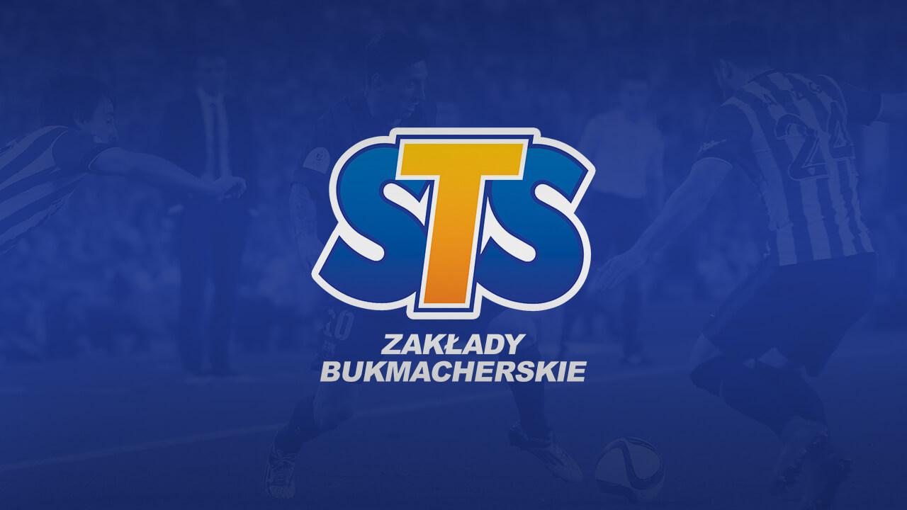 sts-zakłady bukmacherskie