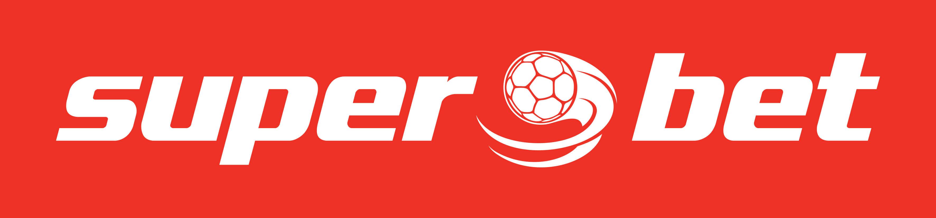 Superbet logo