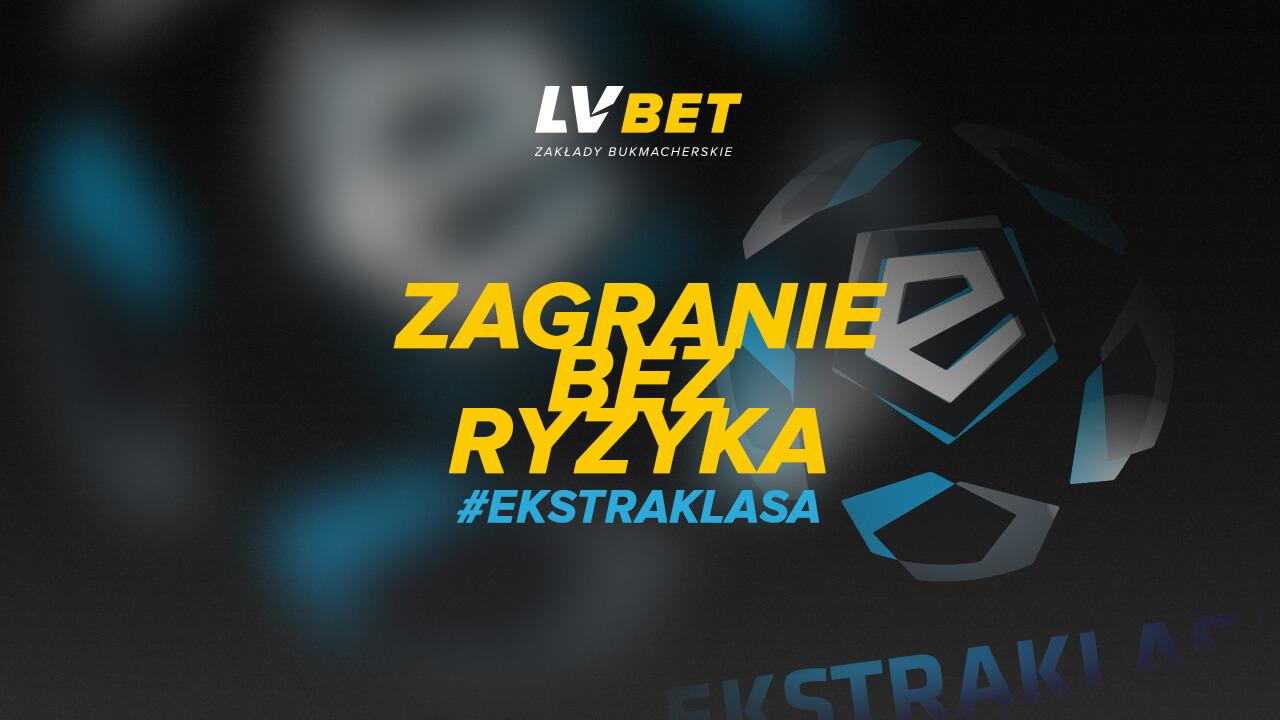 zagraniebezryzyka_ekstraklasa