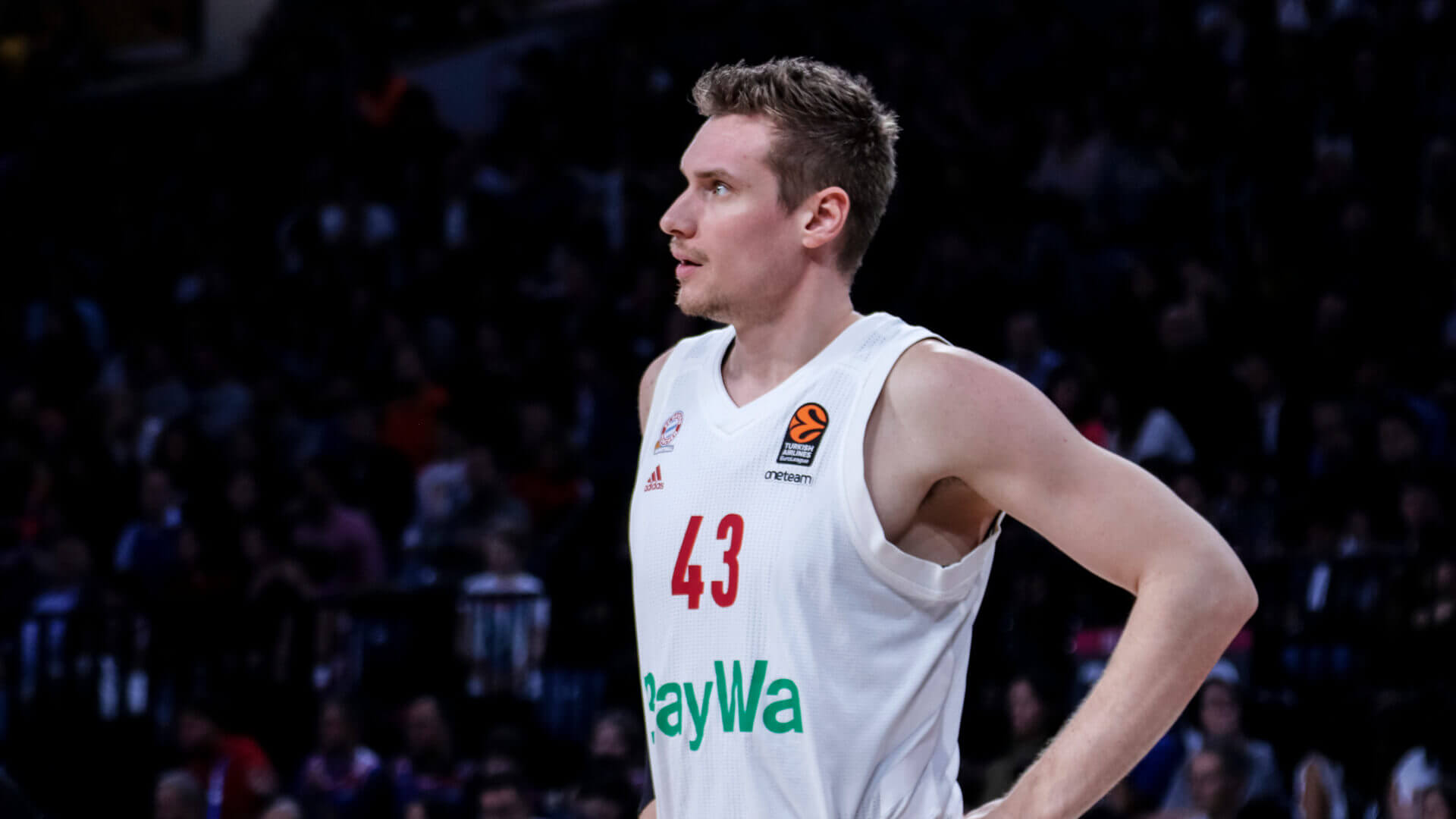 Leon Radošević