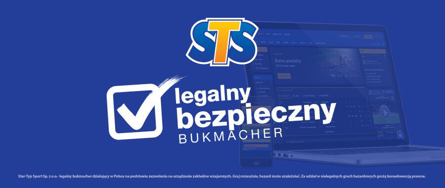 polska-strona-bukmacherska-sts