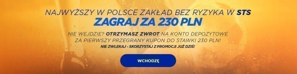 1_sts_bez_ryzyka_230