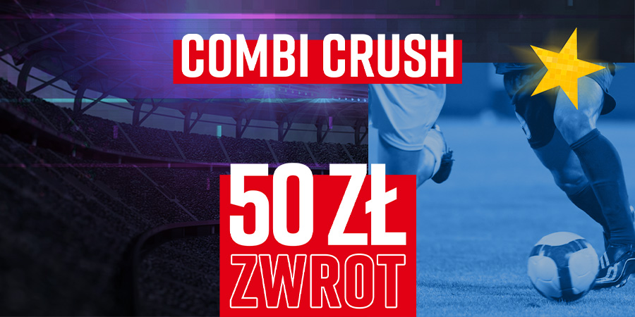 bonus od betclic combi crush