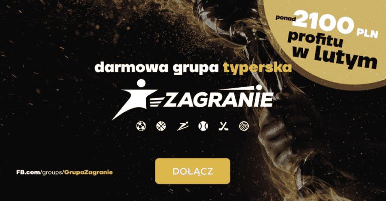 dds_grupazagranie_baner2-768x401-768x401