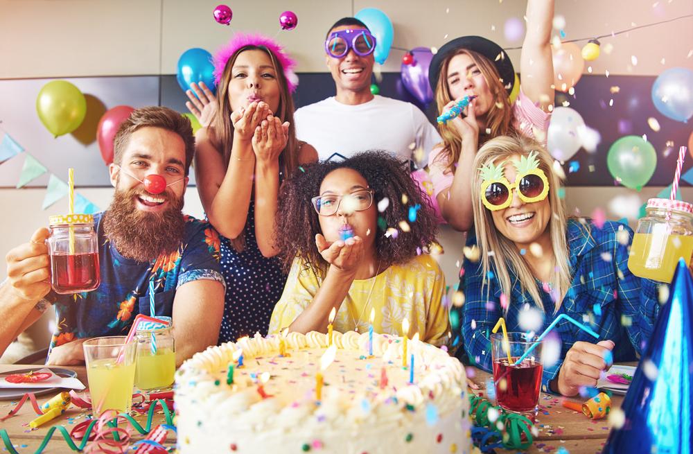 forBET bonus urodzinowy