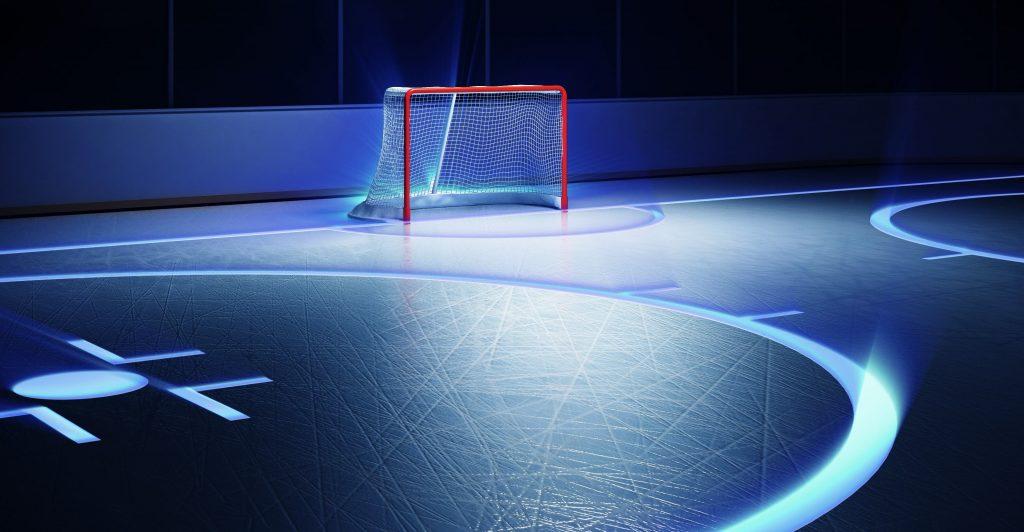 typy NHL na noc 18-19.02.2020
