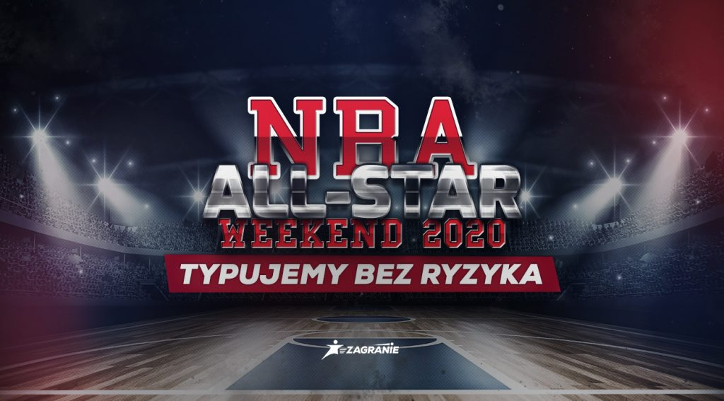 nba_allstar_cover