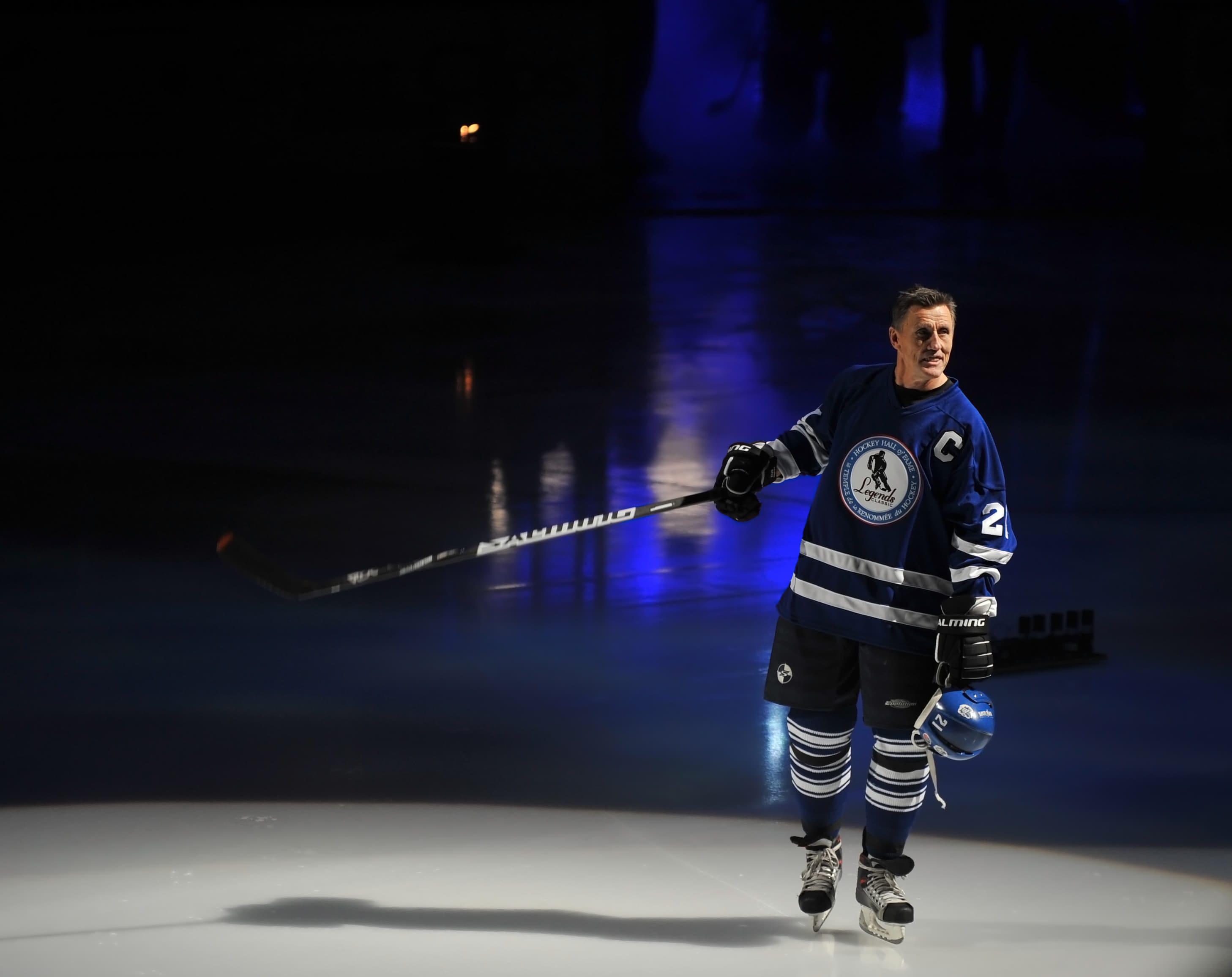 typy na NHL 28-29 lutego