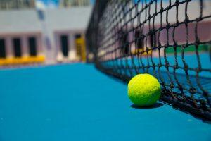 typy na tenis