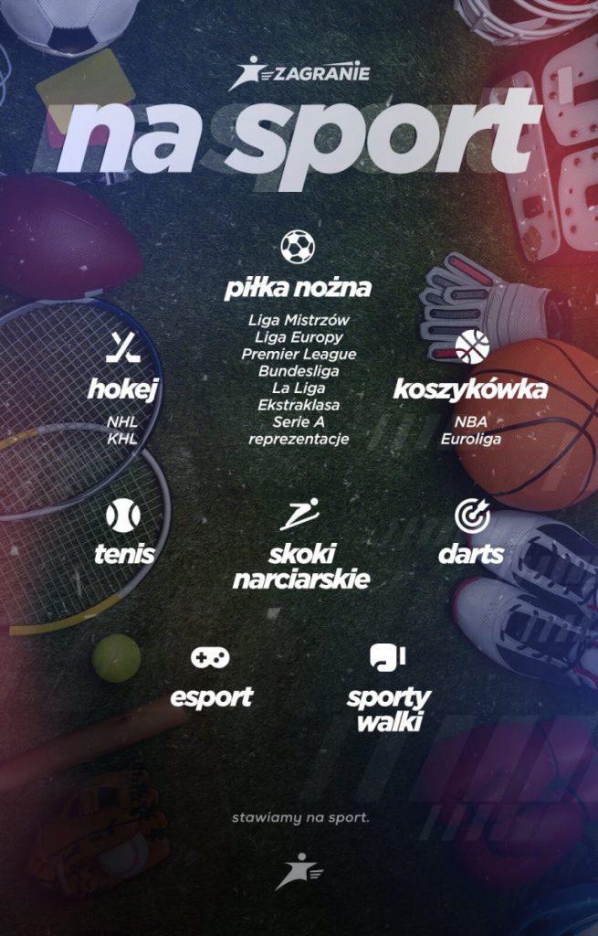 zagranie_na_sport
