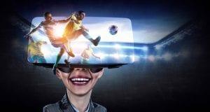 zakłady na sporty wirtualne