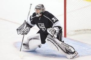 NHL typy na 5-6 marca