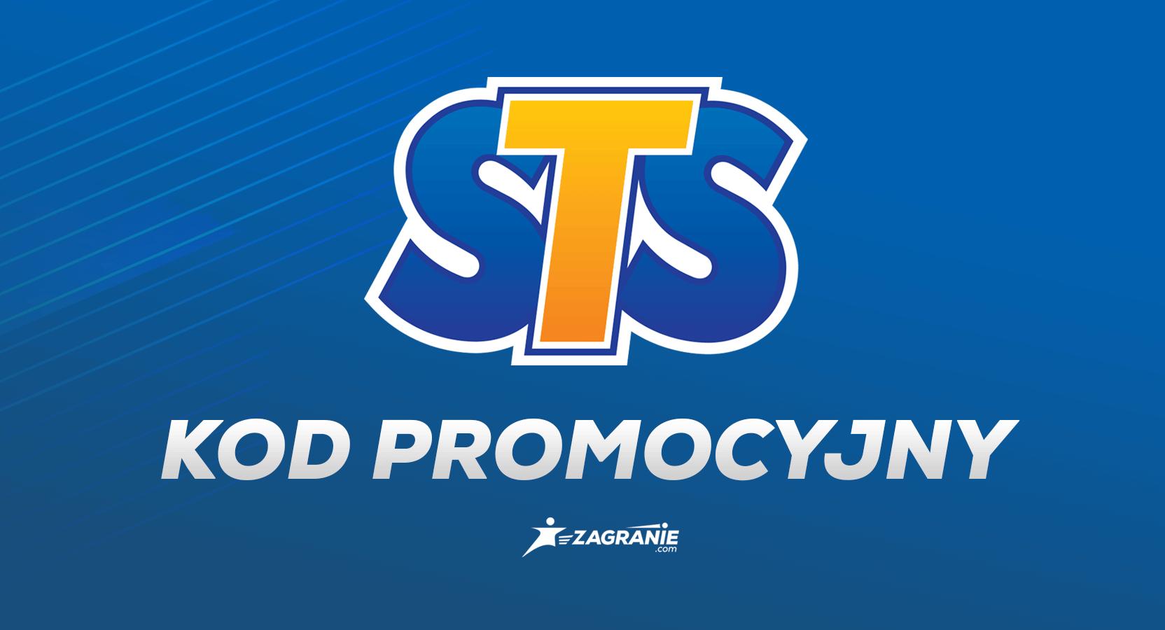 STS-kod-promocyjny