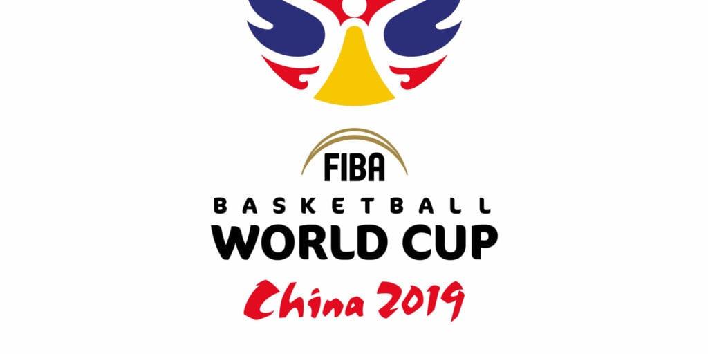 MŚ w koszykówce Chiny 2019