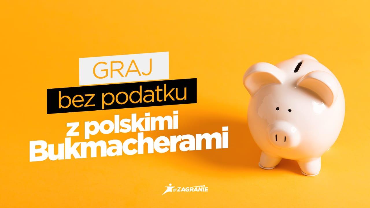 bezpodatku_pig