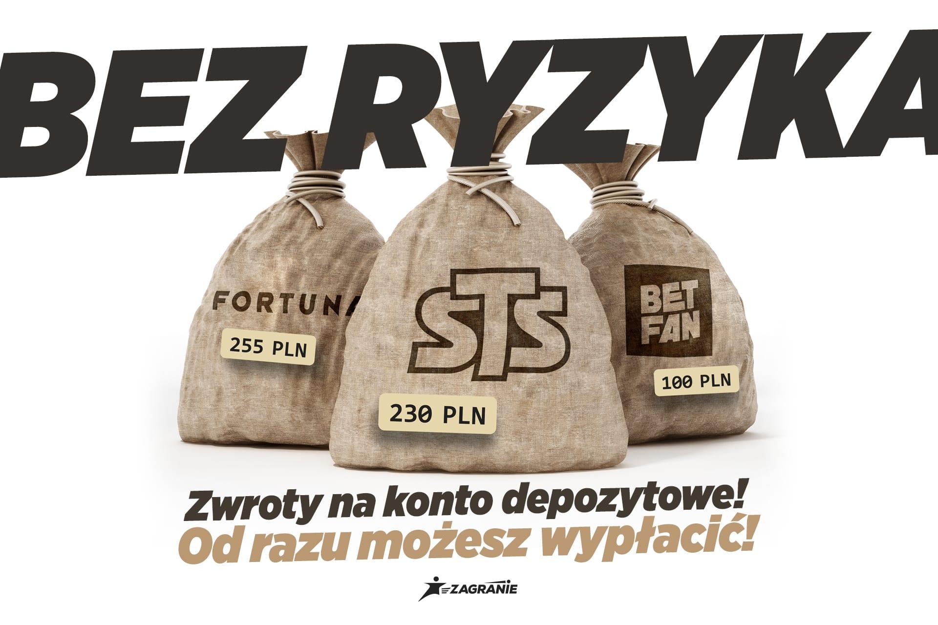 bezryzyka_info3