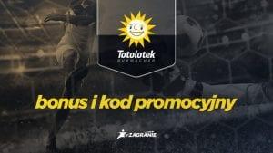 bonus card totolotek