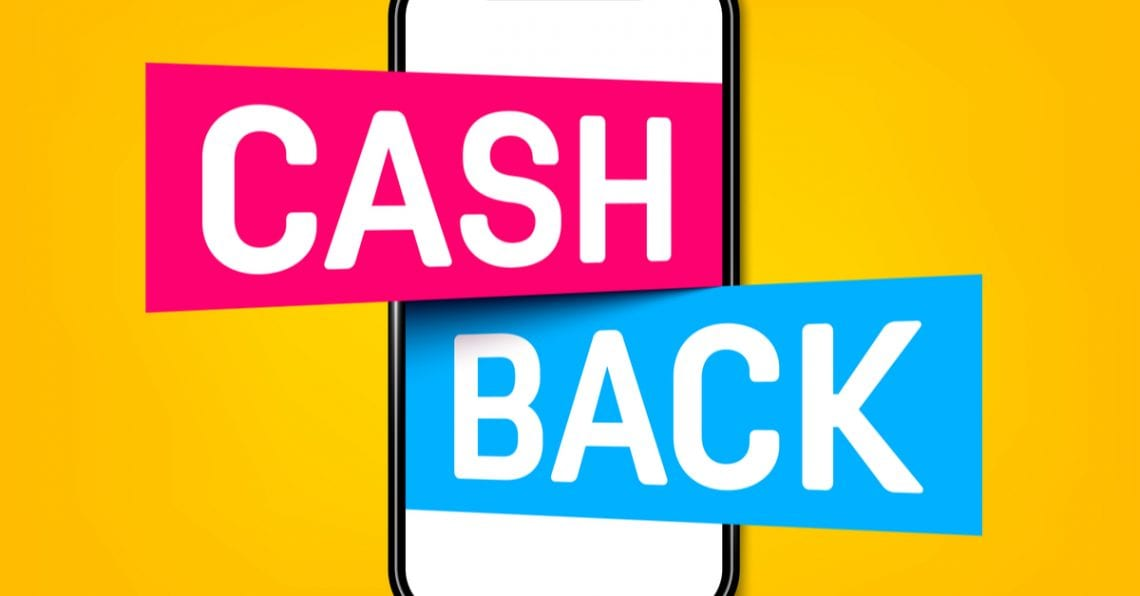 cashback w PZBuk