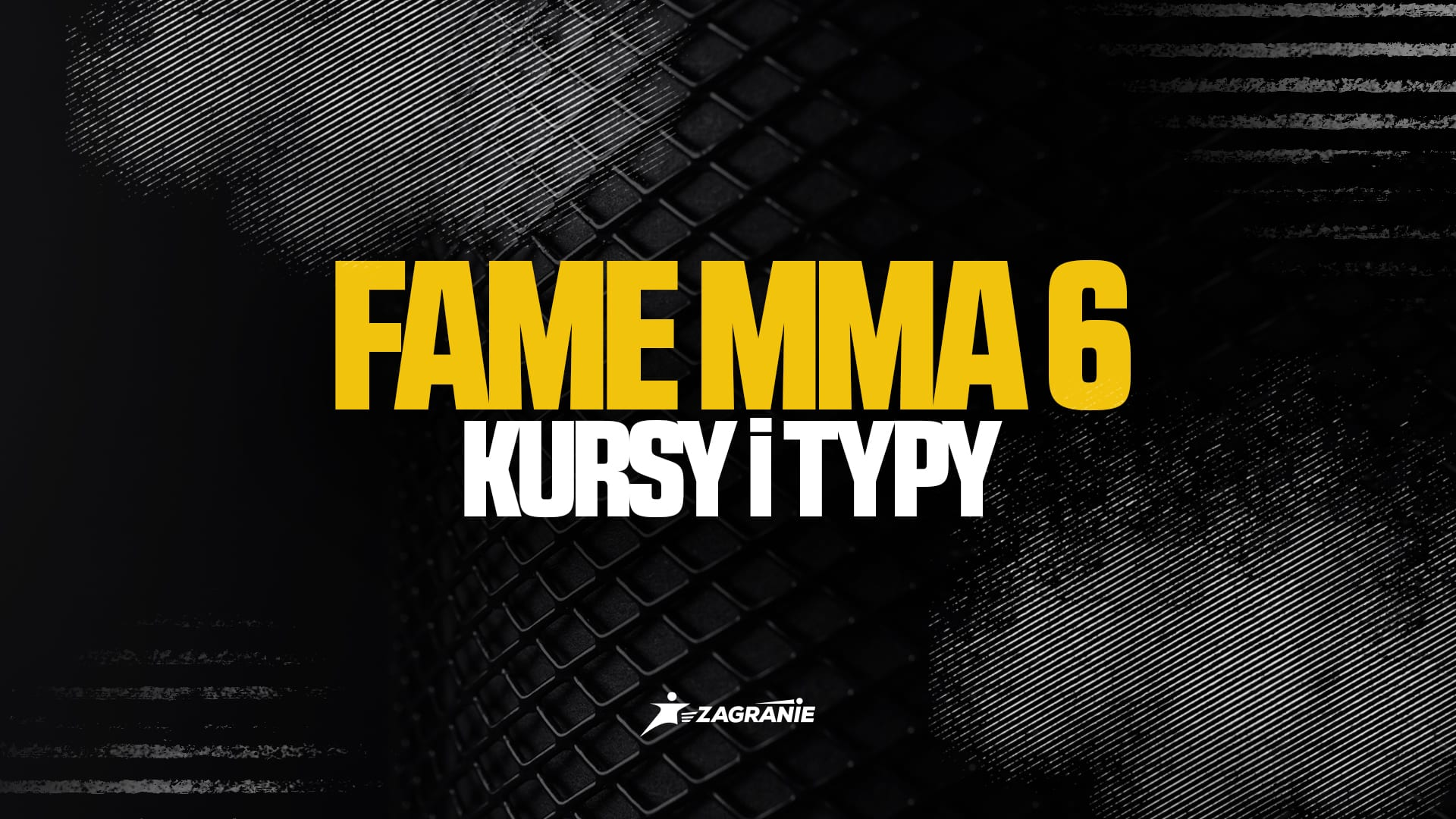fame6_cover