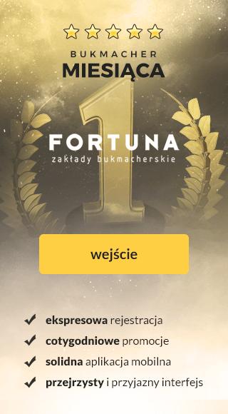 fortuna_bukmacher_miesiąca