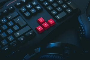 keyboard główne 04.03