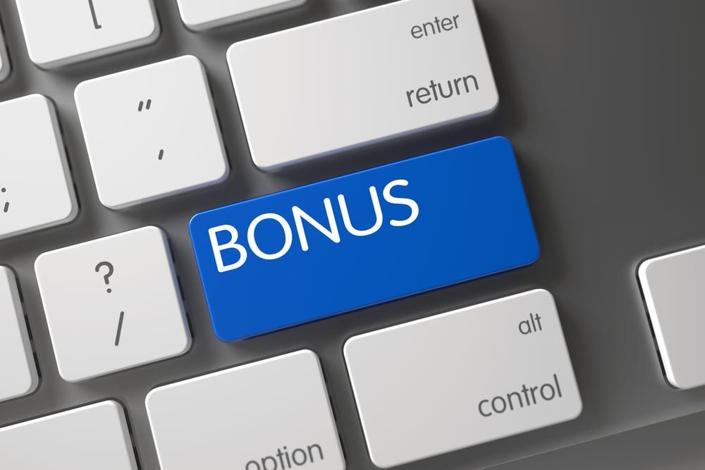 kod bonusowy sts