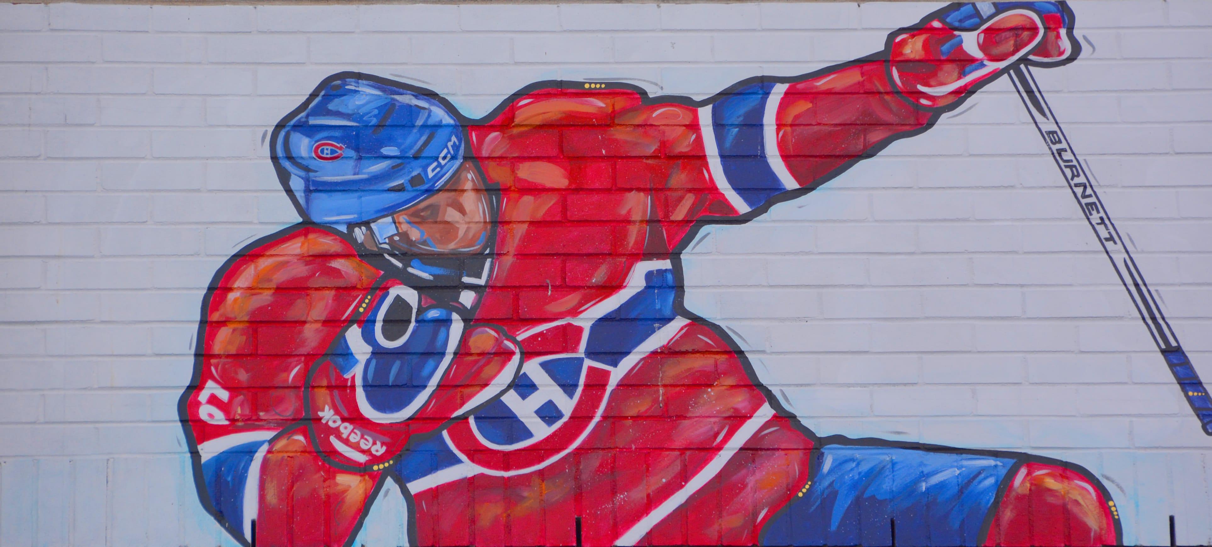 NHL nocka 12-13