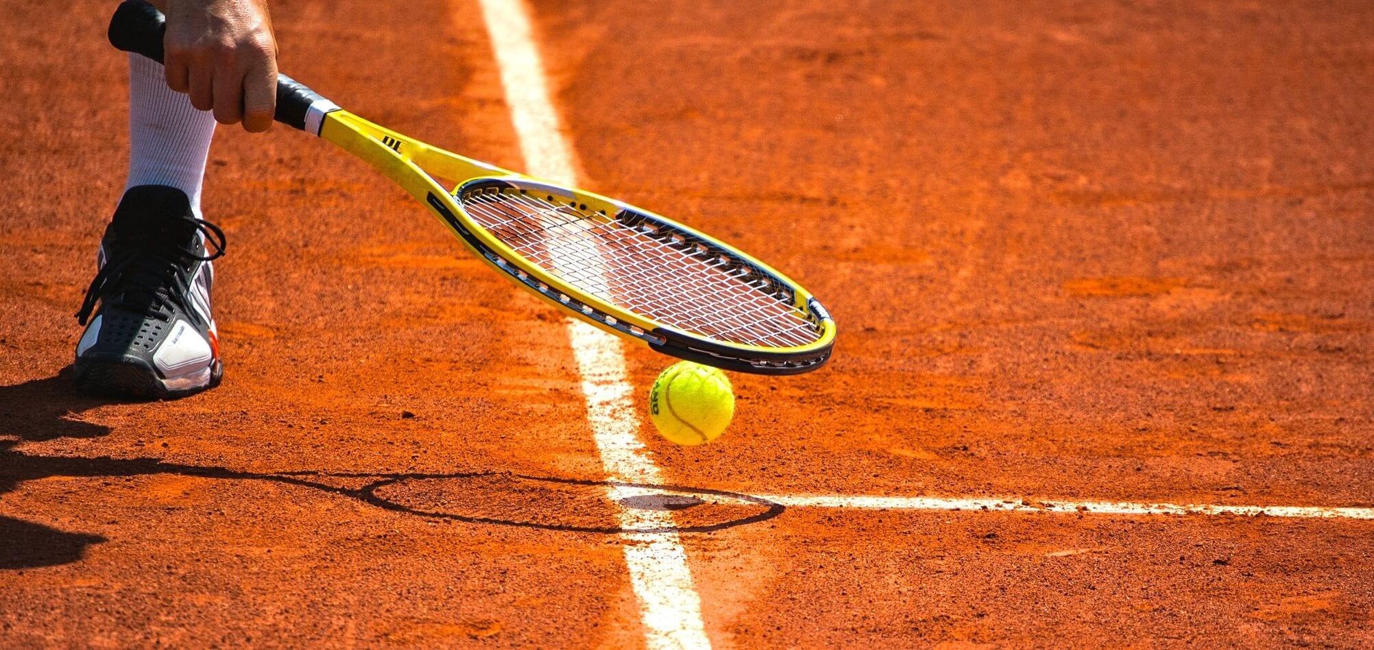 typy tenis by dawid