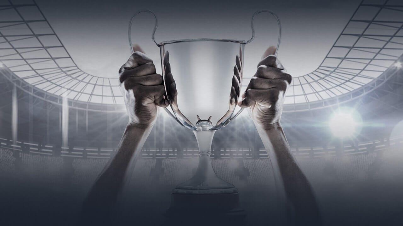 Puchar dla najlepszych bukmacherów
