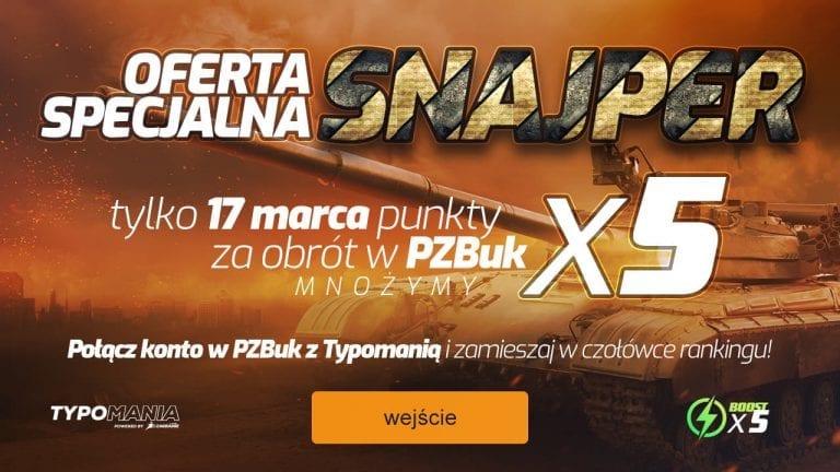 snajper3