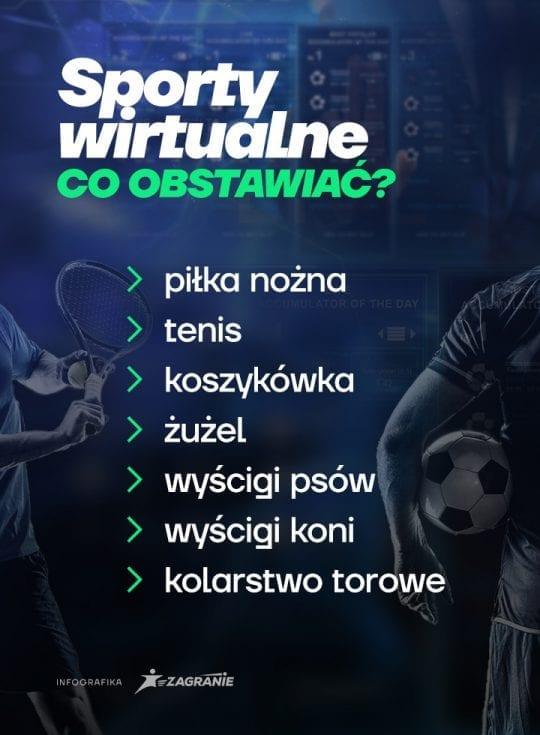 sporty_wirtualne