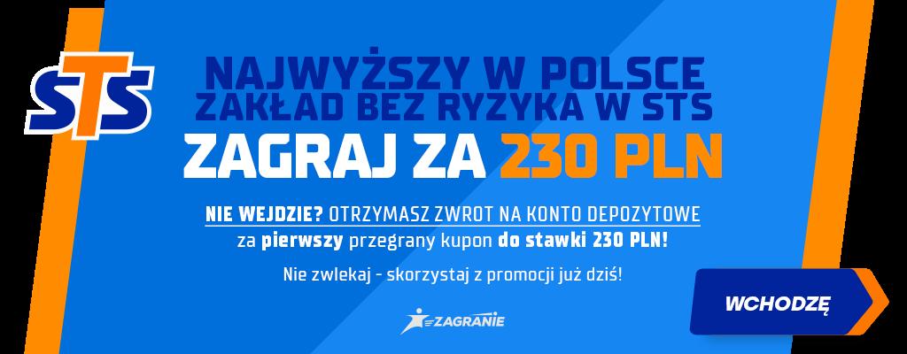 sts_bez_ryzyka_230_v2