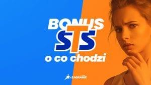 Okładka artykułu STS bonus o co chodzi