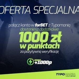 typomania_forbet1000_v2