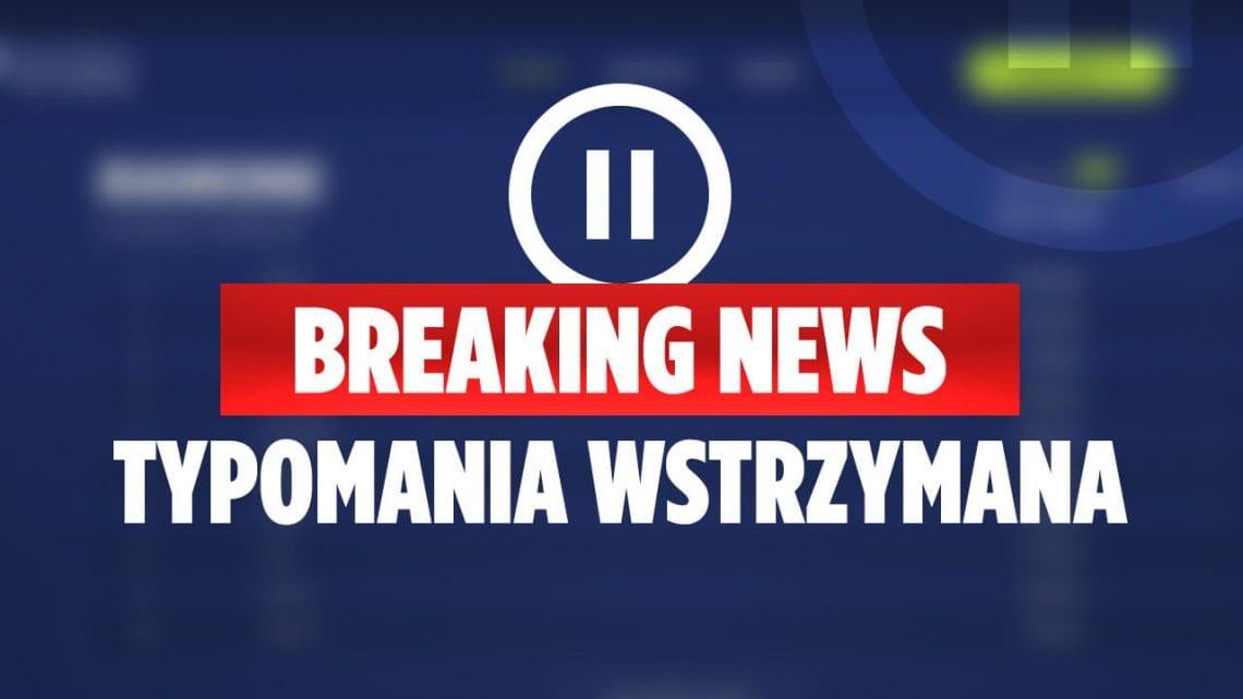 typomania_wstrzymana_cover