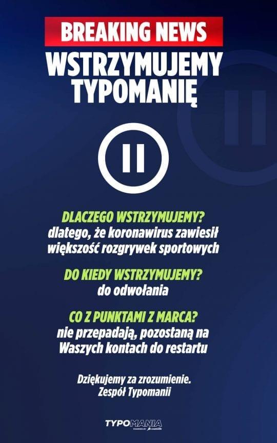 typomania_wstrzymana_info