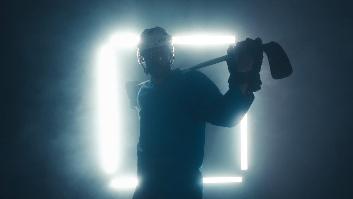 dubel NHL na najblizsza noc